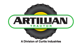Artillian