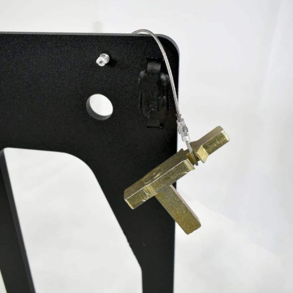 3PT QUICK HITCH ADAPTER