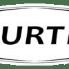 Curtis Industries Logo